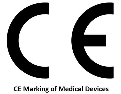 CE Medical Device